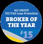 best-tasmania-mortgage-broker